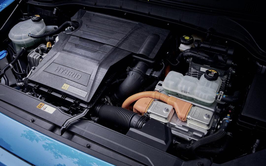 Ile kosztuje przegląd gwarancyjny Hyundai?